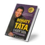 bohaty_tata_chudy_tata