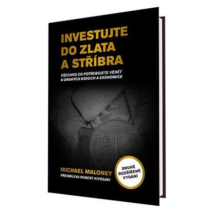 investujte_do_zlata_a_stribra
