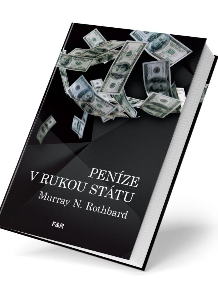 Peníze v rukou státu
