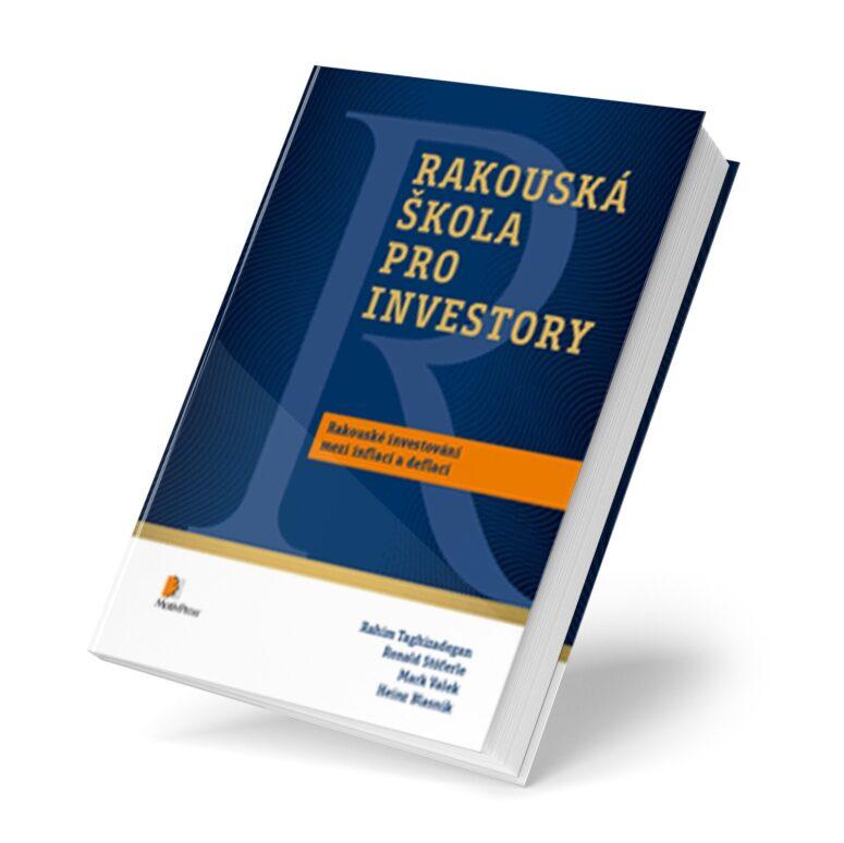rakouska_skola_pro_investory